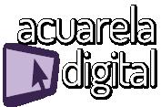 Acuarela Digital